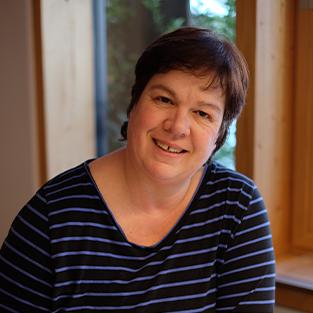 Anja Ochsner